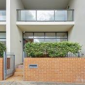 G06/138 Carillon Avenue, Newtown, NSW 2042