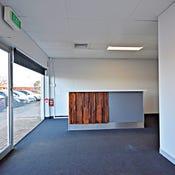 2/334 Griffith Road, Lavington, NSW 2641
