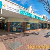 Shop 4/155 Macquarie Street, Dubbo, NSW 2830