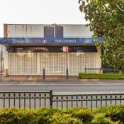 97 Vincent Street, Cessnock, NSW 2325