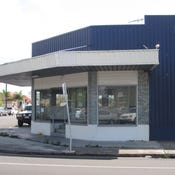 Cnr Juliet & Boddington Streets, Mackay, Qld 4740