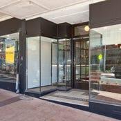 9, 1-13 Katoomba Street, Katoomba, NSW 2780