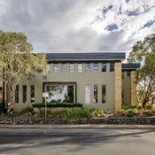285 Canberra Avenue, Fyshwick, ACT 2609