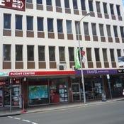 3/85B George Street, Launceston, Tas 7250