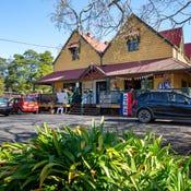 15 Sydney Street, Mogo, NSW 2536