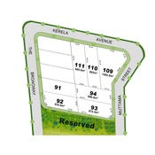 12 Kerela Avenue, Wahroonga, NSW 2076