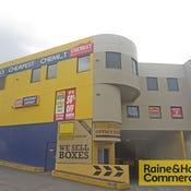 34 Coonan Street, Indooroopilly, Qld 4068