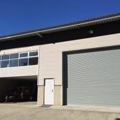 5/10 Davy Street, Mittagong, NSW 2575