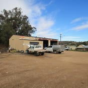 50 - 52 New England Highway, Willow Tree, NSW 2339