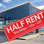 (82 Belford)/82-90 Belford Street, Broadmeadow, NSW 2292