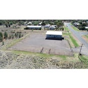 4 Ingalba Street, Peak Hill, NSW 2869