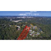62 Manor Road, Hornsby, NSW 2077