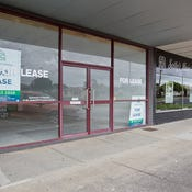 265  Old Sale Road, Newborough, Vic 3825