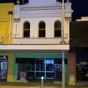 233 Adelaide Street, Maryborough, Qld 4650