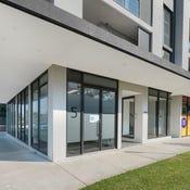 Shop 5, 47 Ryde Street, Epping, NSW 2121
