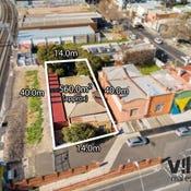 59 Victoria Street, Footscray, Vic 3011