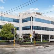 107/1 Erskineville Road, Newtown, NSW 2042