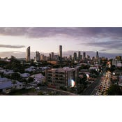 715 Main St, Kangaroo Point, Qld 4169