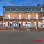 THE AVOCA, 115 High St, Avoca, Vic 3467