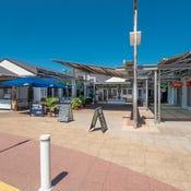 63-65 Ballina Street, Lennox Head, NSW 2478