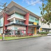 36/42-46  Wattle Road, Brookvale, NSW 2100
