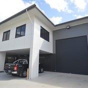 (Unit 2)/11 Templar Place, Bennetts Green, NSW 2290