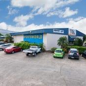 268 Gatton Street, Cairns City, Qld 4870