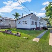 15 Quandong Street, Ashgrove, Qld 4060