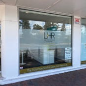 Glenelg North, address available on request