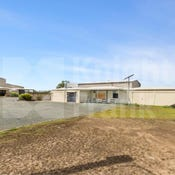 60360 Bruce Highway, Port Curtis, Qld 4700