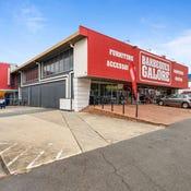 Freestanding Showroom, 18  Ipswich Road, Woolloongabba, Qld 4102