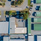 8 Edison Circuit, East Rockingham, WA 6168