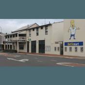 Albie's Bar & Bistro - Busselton, 17 Queen Street, Busselton, WA 6280