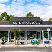 Foster Hardware, 38-42 Main Street, Foster, Vic 3960