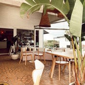 Yamba, address available on request