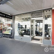 22 Anderson Street, Yarraville, Vic 3013