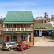 22 Clifford Street, Goulburn, NSW 2580