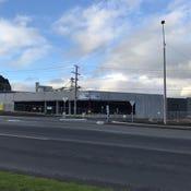 202 Creswick Road, Ballarat Central, Vic 3350
