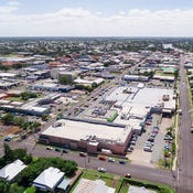 Maryborough Central Shopping Centre, 266 Alice St, Maryborough, Qld 4650
