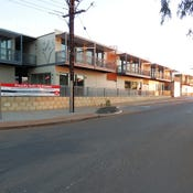 Unit 2, 20 Second Avenue, Onslow, WA 6710