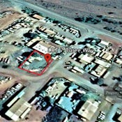 Lot 7 Turee Way, Paraburdoo, WA 6754