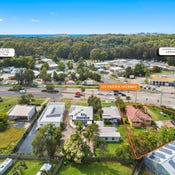 170 Pacific Highway, Coffs Harbour, NSW 2450