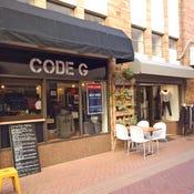 5/557 Dean Street, Albury, NSW 2640