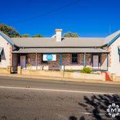 241 - 243 High St, Fremantle, WA 6160