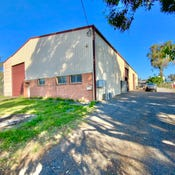 13 Giggins Road, Heatherbrae, NSW 2324