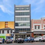 Level 5, 7 Newcomen Street, Newcastle, NSW 2300