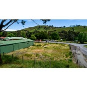 Township Zone site within quaint village, 8 Glover Road, Strath Creek, Vic 3658