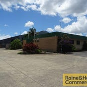 A Lot 1/236 Musgrave Road, Coopers Plains, Qld 4108