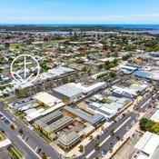 4/99 Tamar Street, Ballina, NSW 2478