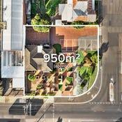 68-70 Pakington Street, Geelong West, Vic 3218